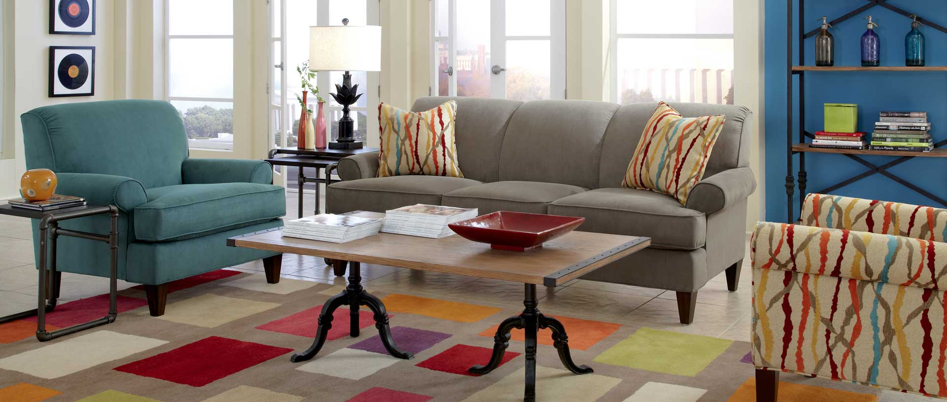 Furniture Store Bangor, Maine, Living Room, Dining Room, Bedroom ...