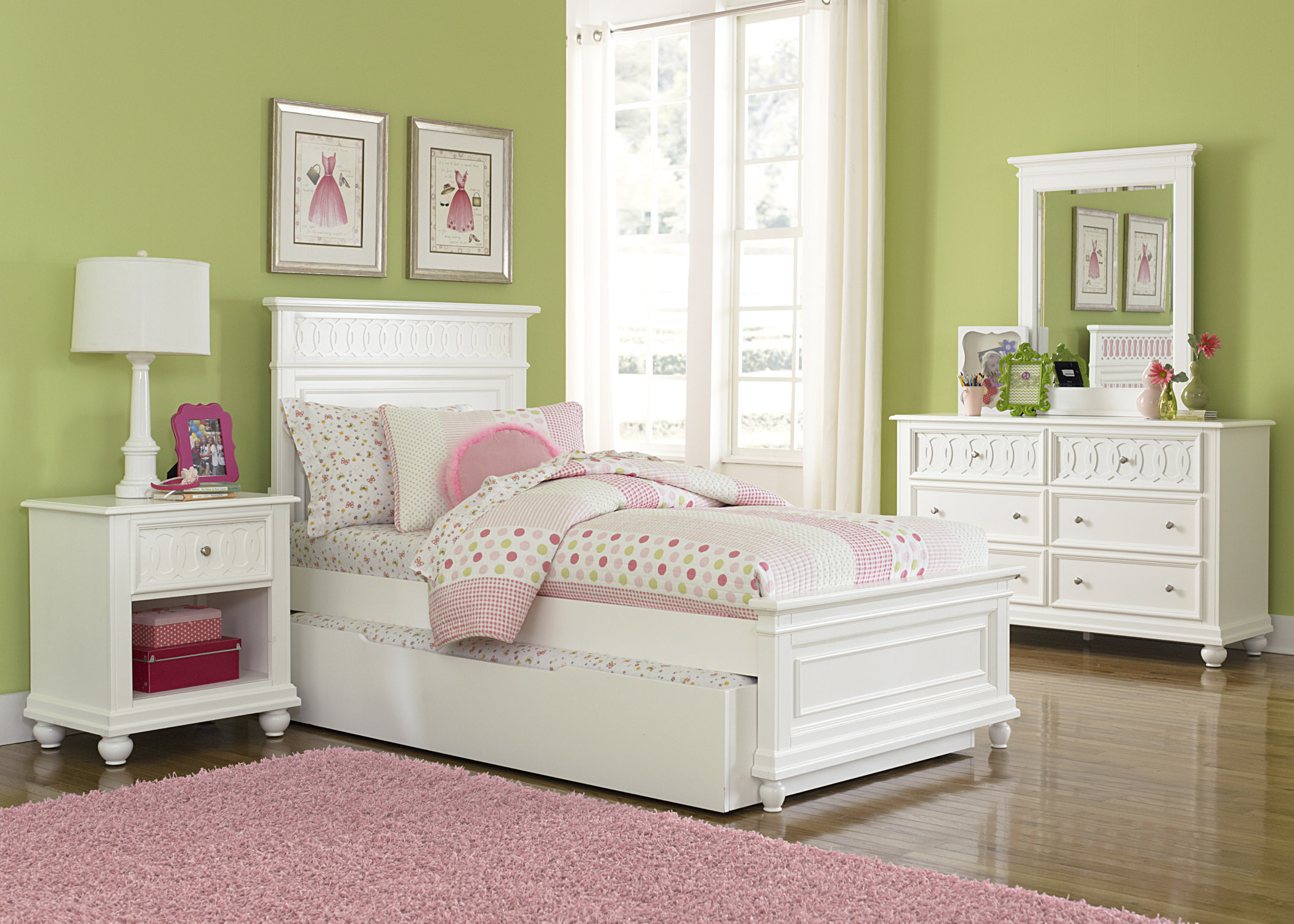 Children or Youth Bedroom Sets and Décor, Bangor, Maine ... - photo#31