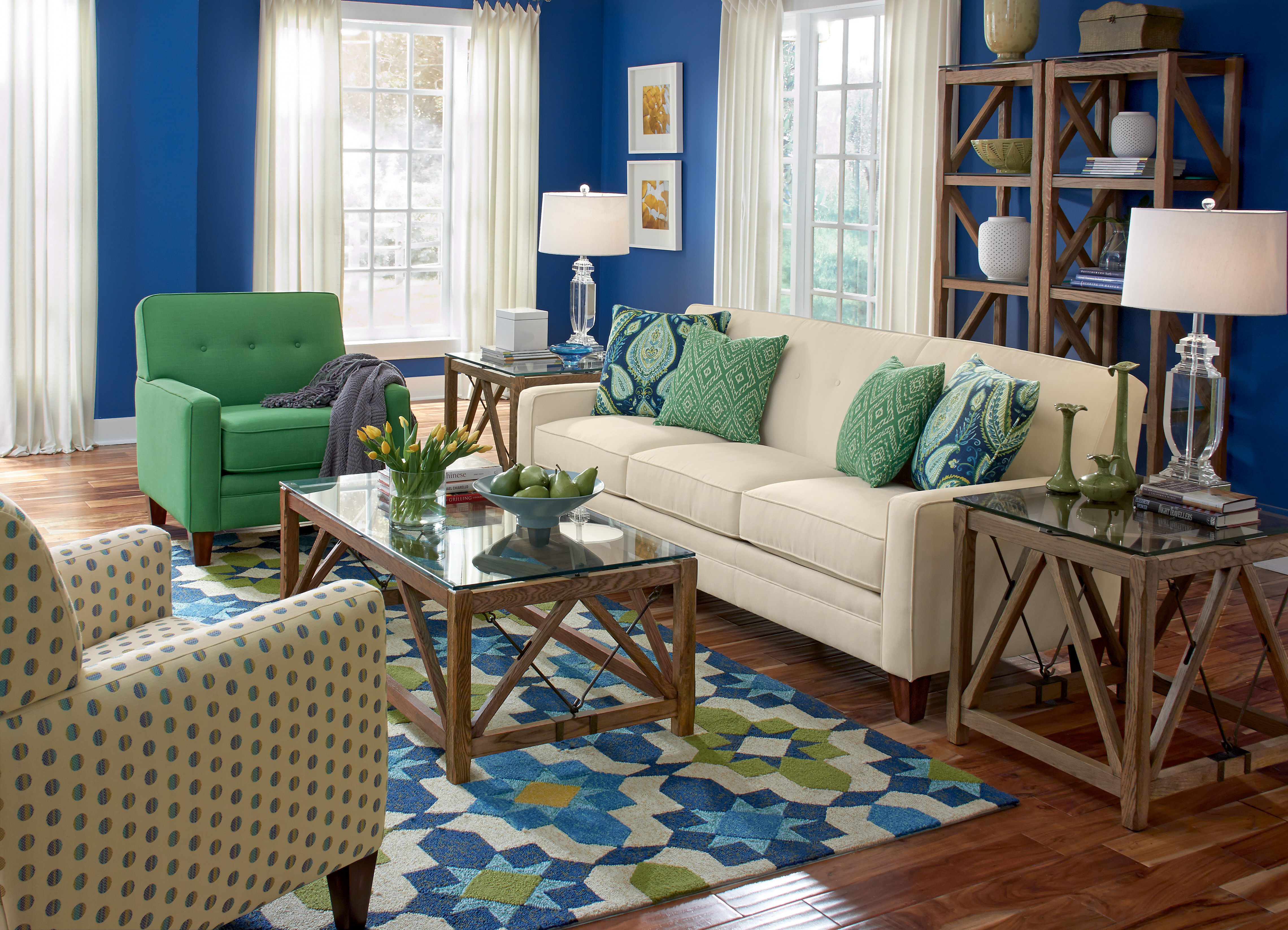 Living Room Bangor, Maine, Sofas,Recliners | Dorsey Furniture - photo#39