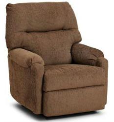 JOJO RECL Furniture Store Bangor Maine Living Room
