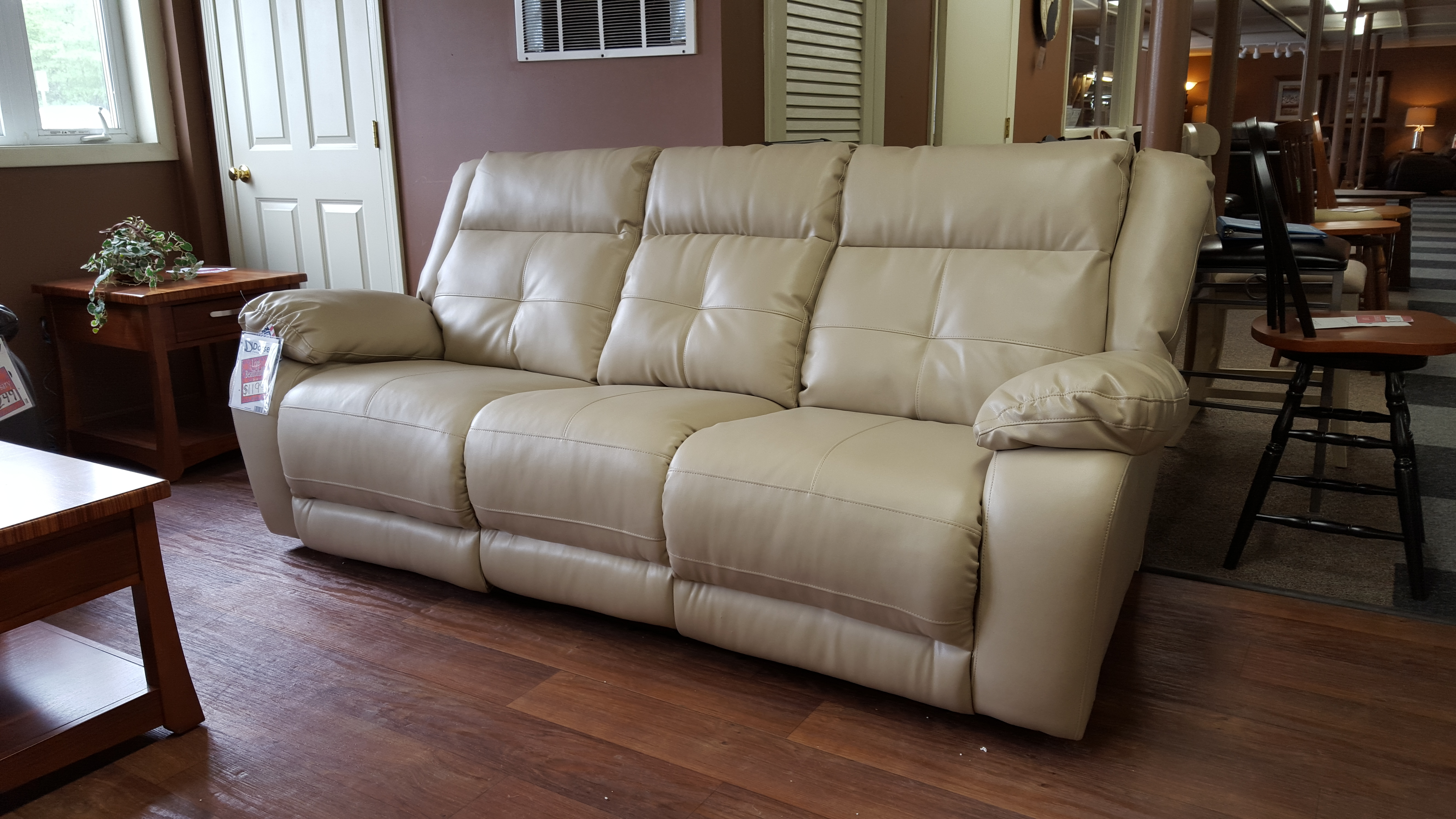 store maine reclining product stores sofa miami room bangor living furniture couch