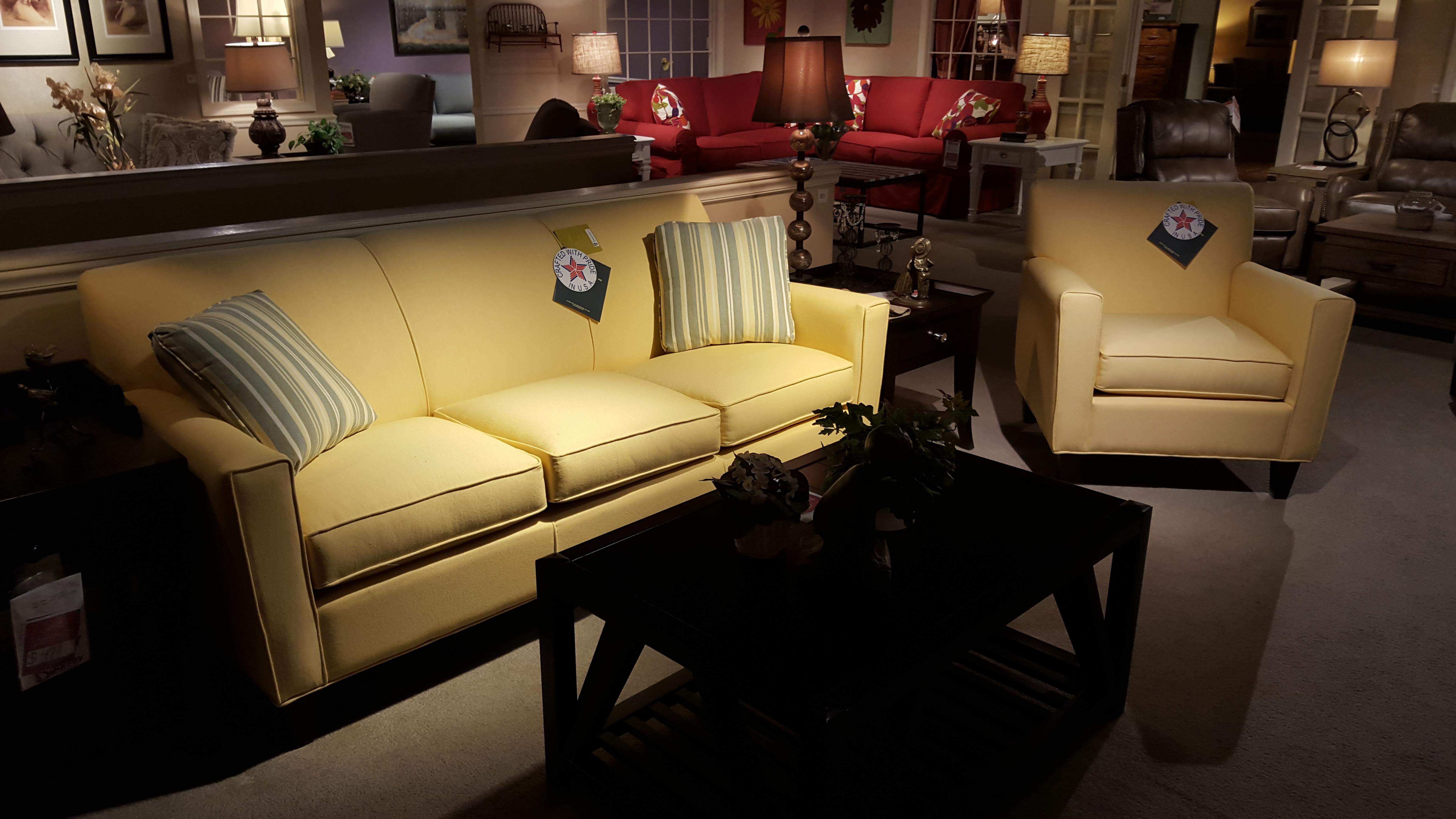 Lancer 480 Set Furniture Store Bangor Maine Living Room Dining Room Bedroom Sets Dorsey