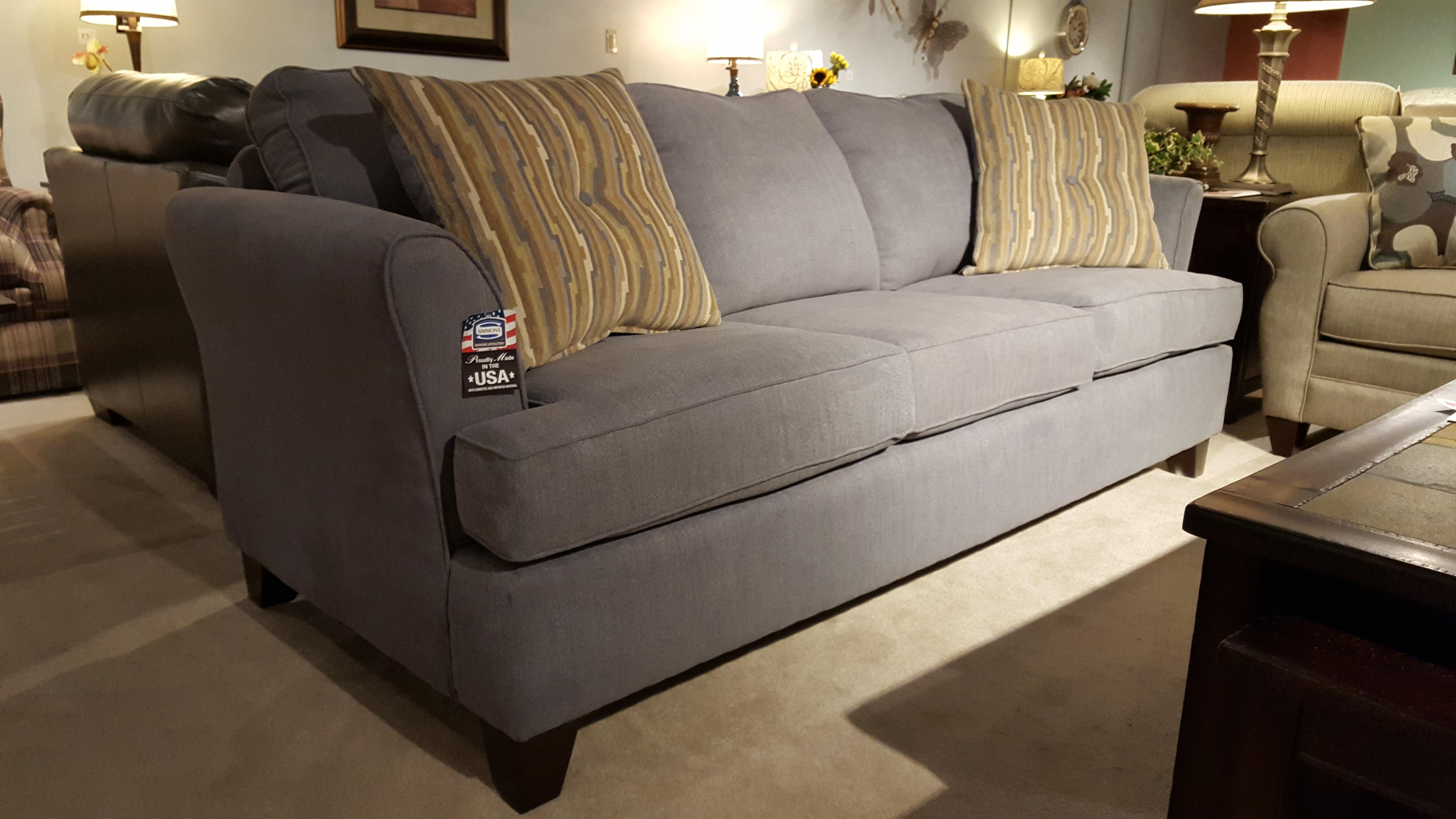 2049 SOFA - Furniture Store Bangor, Maine, Living Room ... - photo#50