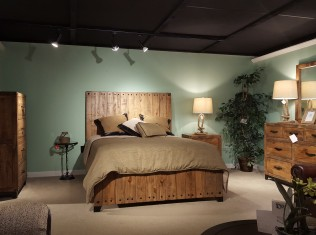 Bedroom Furniture Bangor Maine, sets | Dorsey Furniture