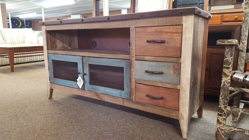 "900 ANTIQUE TV CONSOLE (62"" PICTURED) - Furniture Store ... - photo#29"