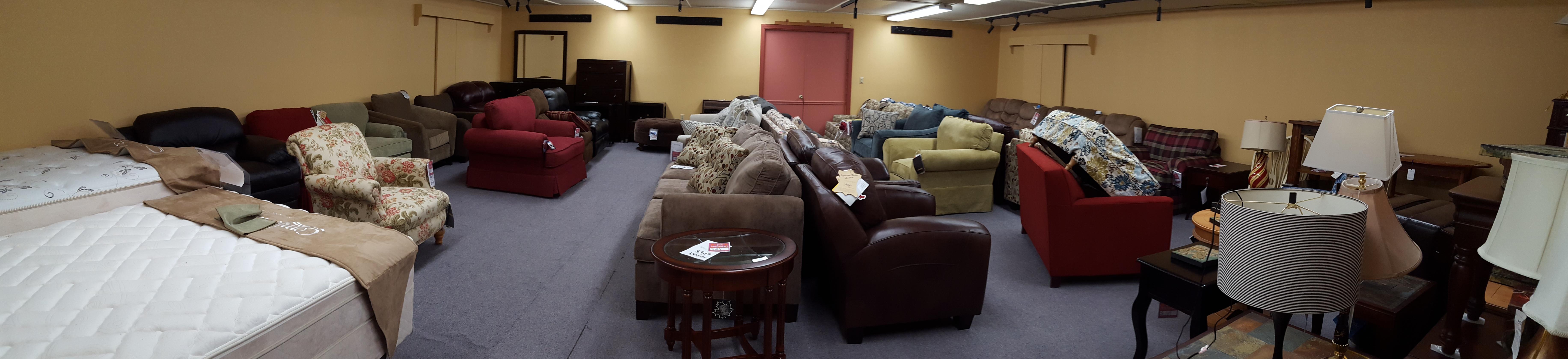 Furniture Store Bangor, Maine, Living Room, Dining Room, Bedroom Sets | Dorsey  Furniture Bangor, Maine