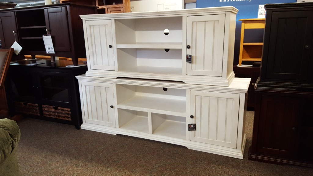Riverton Tv Stand Collection - Furniture Store Bangor ... - photo#41