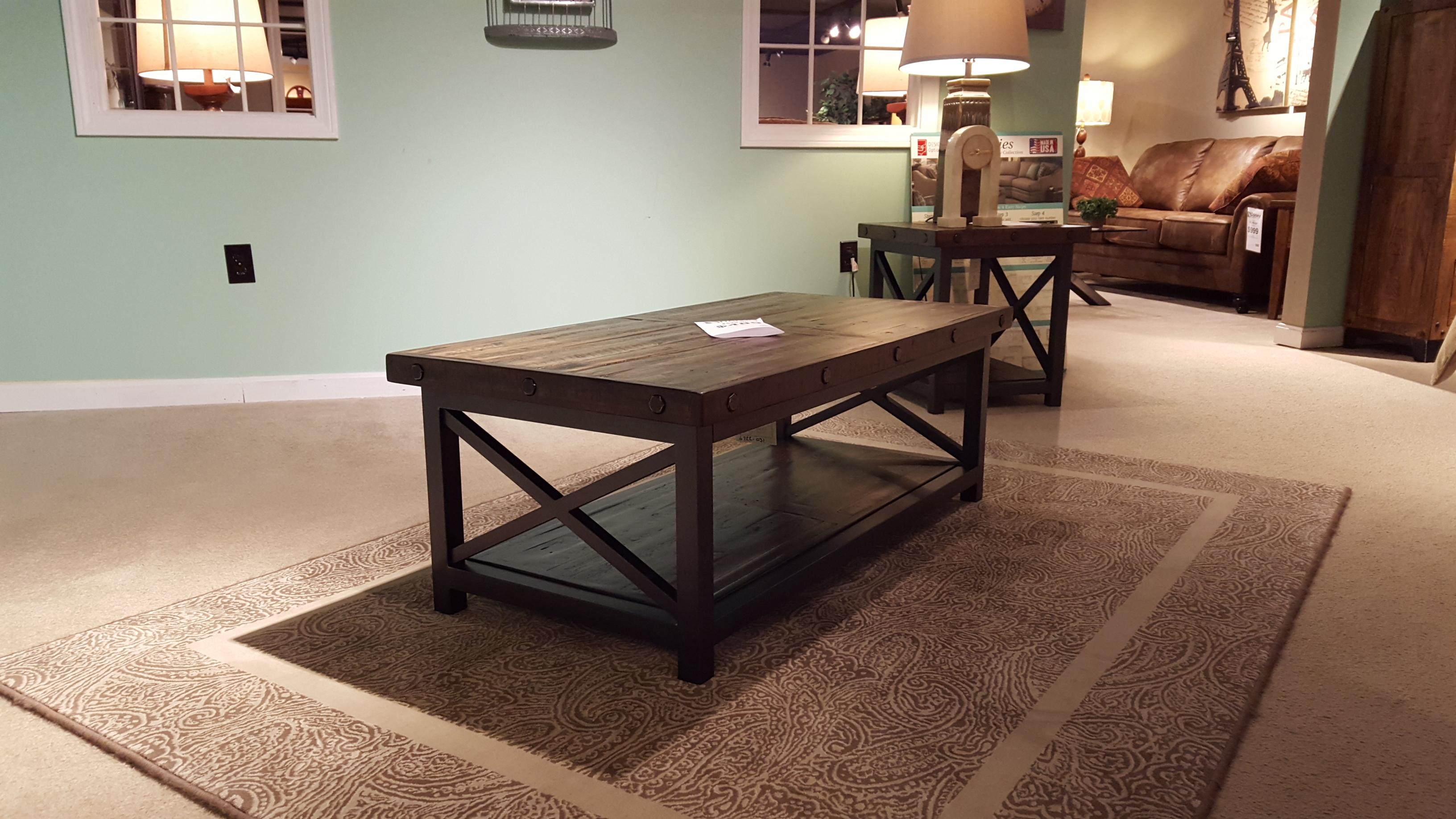 Living Room Bangor Maine Sofas Recliners