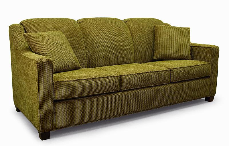 450   Furniture Store Bangor, Maine, Living Room, Dining Room, Bedroom Sets  | Dorsey Furniture Bangor, Maine