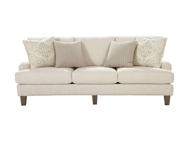 Swell Craftmaster 742950 Classic Vintage Sofa Set Lamtechconsult Wood Chair Design Ideas Lamtechconsultcom