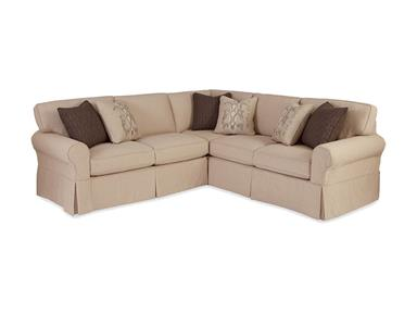 9228 Sectional Furniture Store Bangor Maine Living