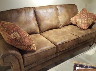 Living Room Bangor Maine Sofas Recliners Dorsey Furniture