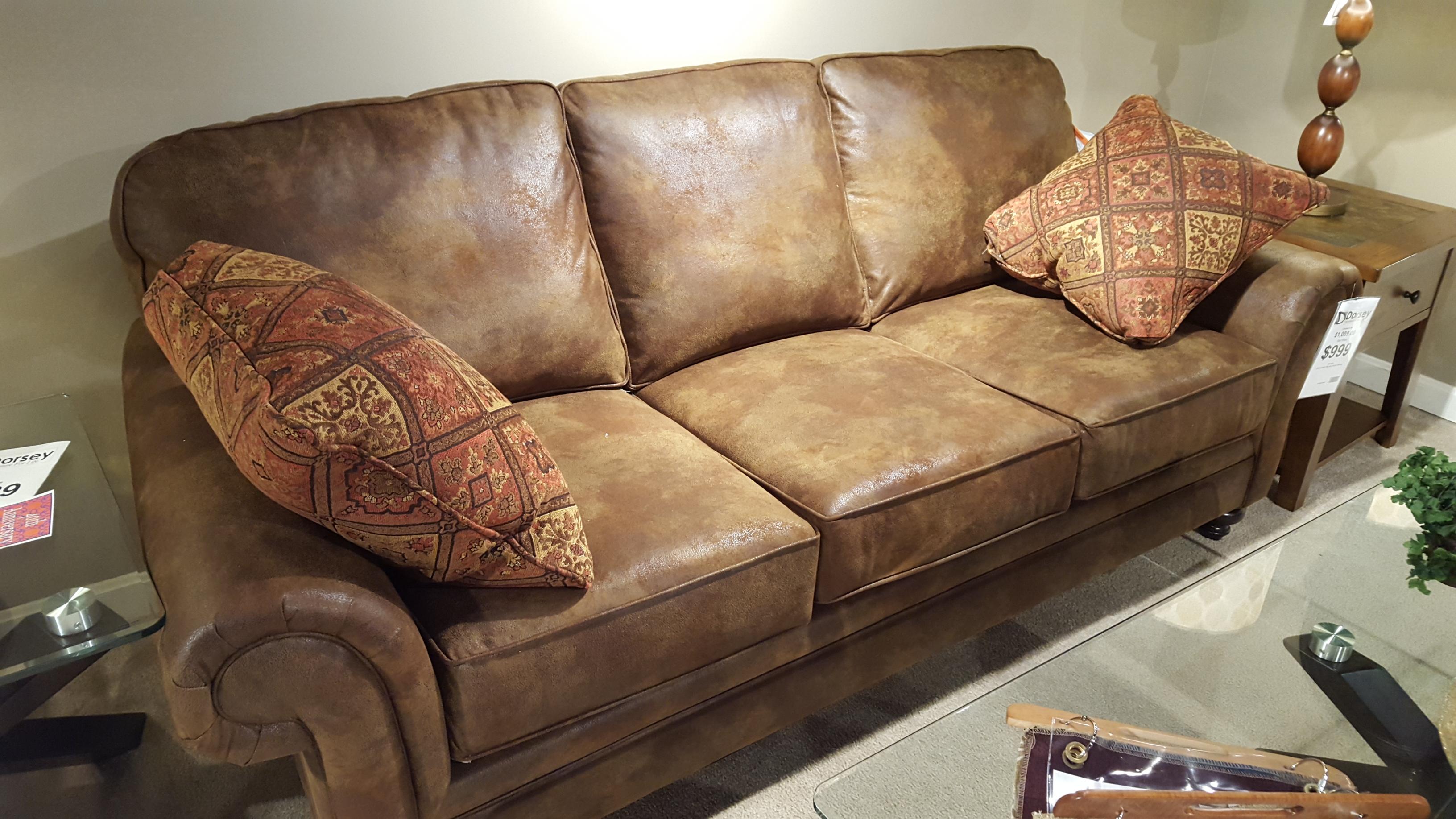 Broyhill LARISSA SOFA   Furniture Store Bangor, Maine, Living Room, Dining  Room, Bedroom Sets | Dorsey Furniture Bangor, Maine