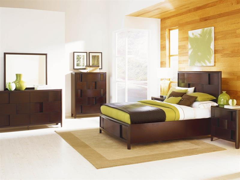 B1428 Nova Furniture Store Bangor Maine Living Room