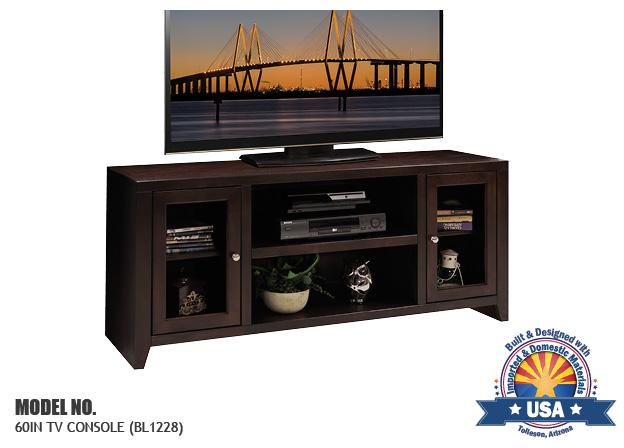 Super Living Room Bangor Maine Sofas Recliners Dorsey Furniture Pabps2019 Chair Design Images Pabps2019Com