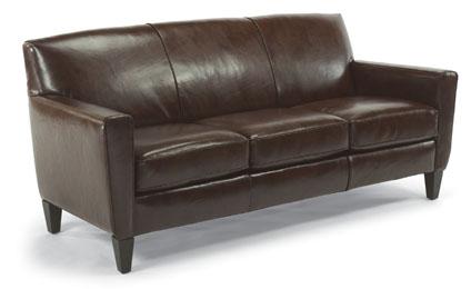 Digby Sofa v2