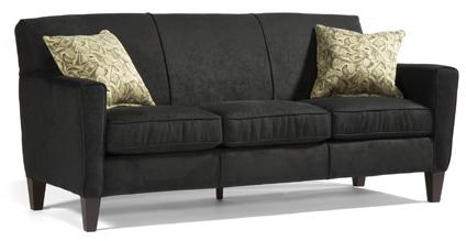 Flexsteel Digby Sofa Set