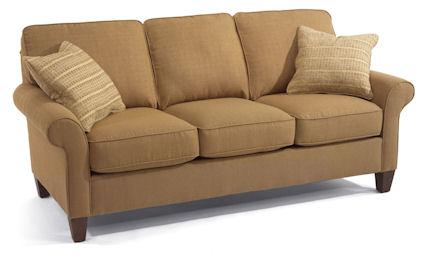 Westside Sofa Furniture Store Bangor Maine Living Room