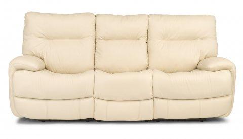 Flexsteel Evian 1447 Reclining Set Furniture Store