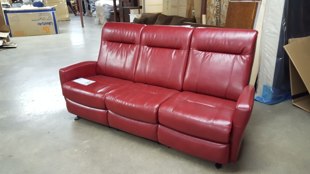 Accent Furniture For Occasional Use Bangor Maine End