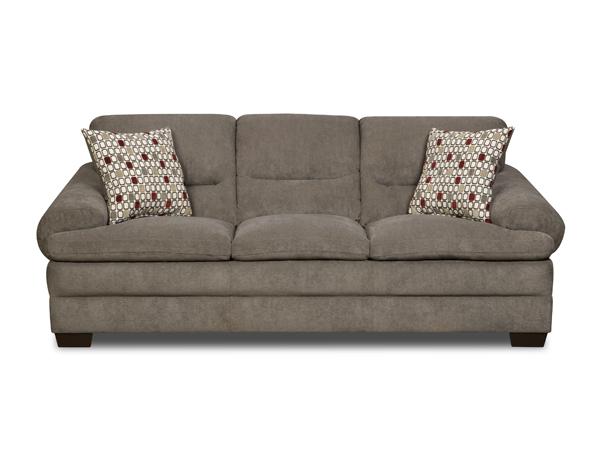 6587 Miranda Shale sofa