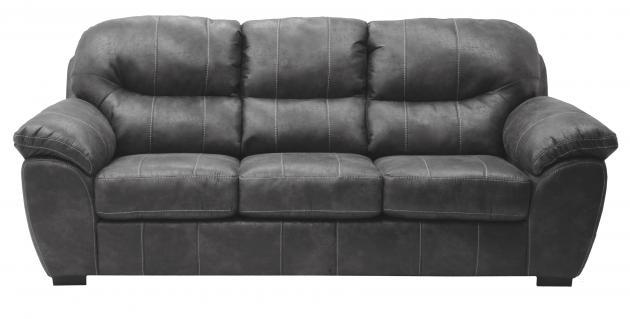 4453_grant_steel_sofa