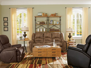 Furniture Store Bangor, Maine, Living Room, Dining Room ... - photo#37