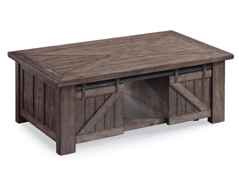 wood base bed furniture design cliff. Magnussen Wood Base Bed Furniture Design Cliff