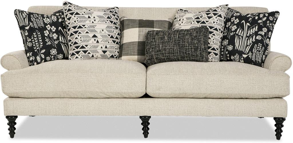 Paula Deen Upholstery Set, Paula Deen Living Room